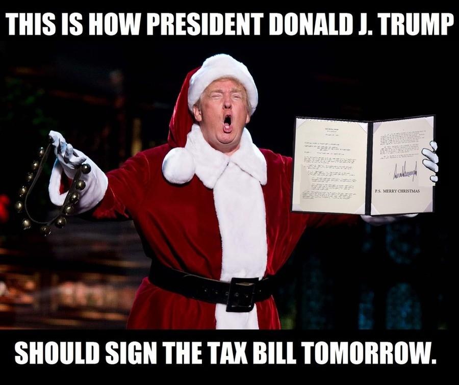 Tax_9aa2eb_6470507 tax cut meme comp