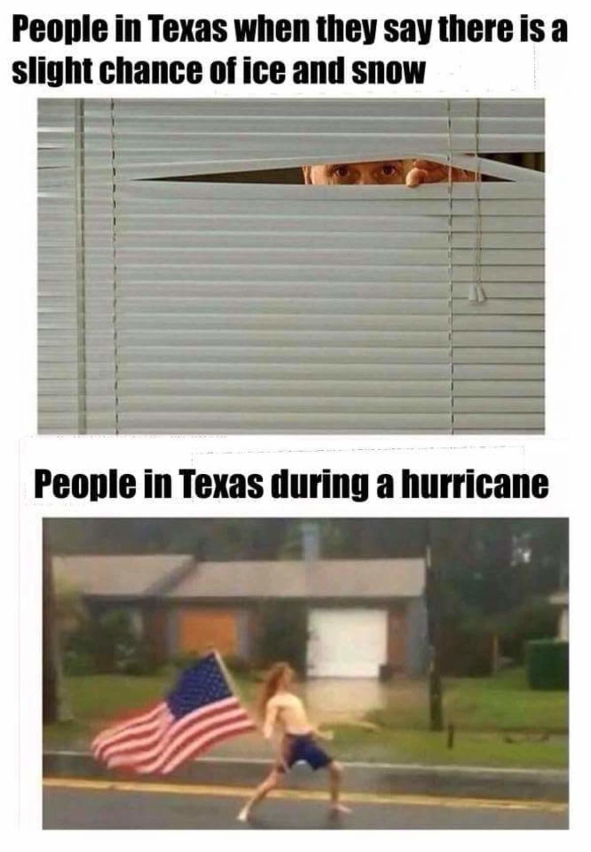 Texan+hurricanes+vs+snow+large+mentionlist+texas_91c8e1_6492832 texan hurricanes vs snow