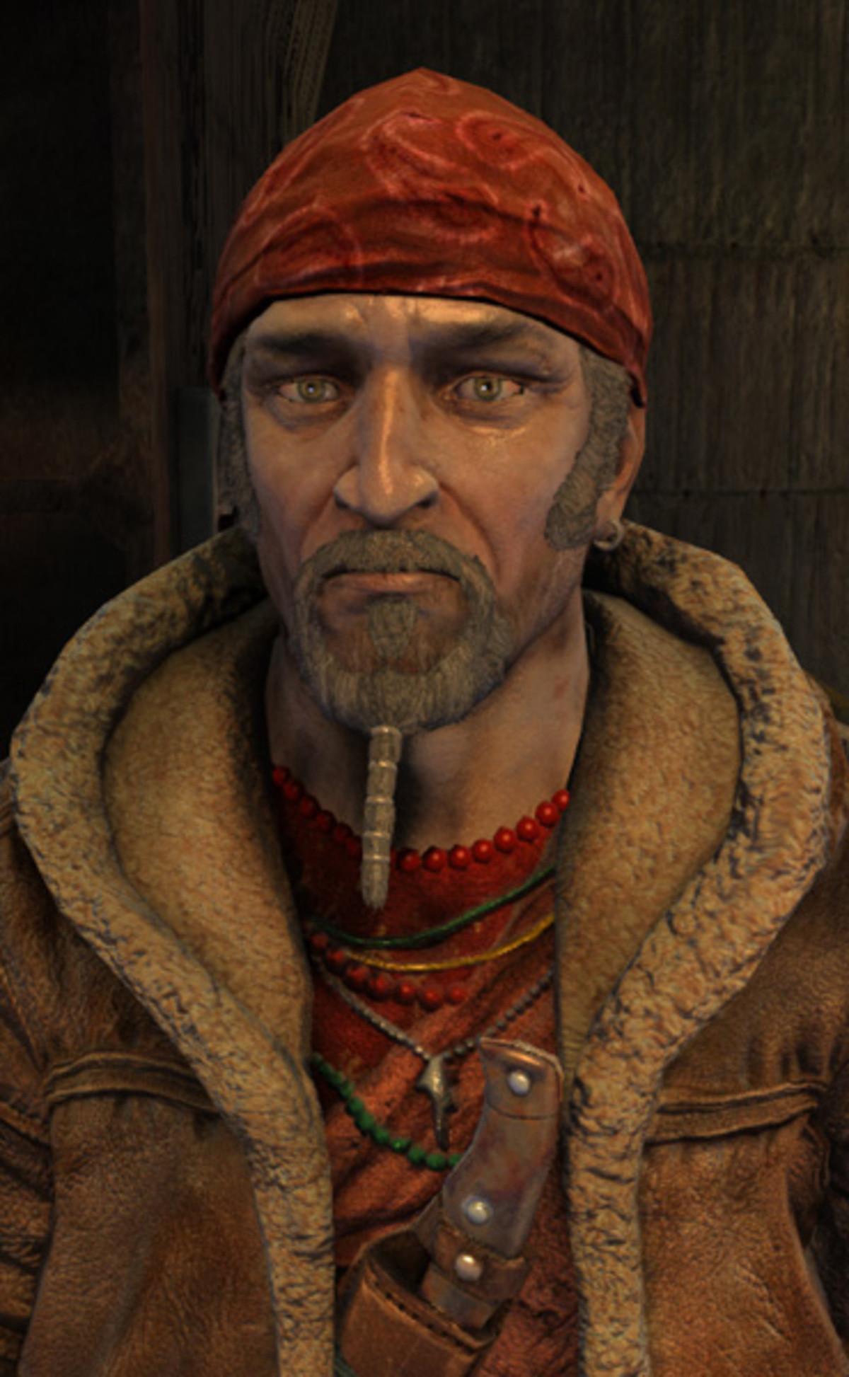 Картинки мельник из игры