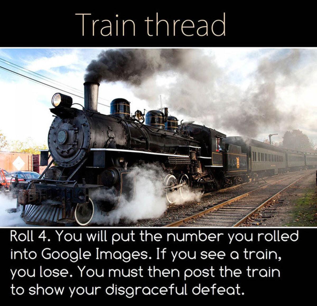 Train+game+rollbutton+large+000000+fffff