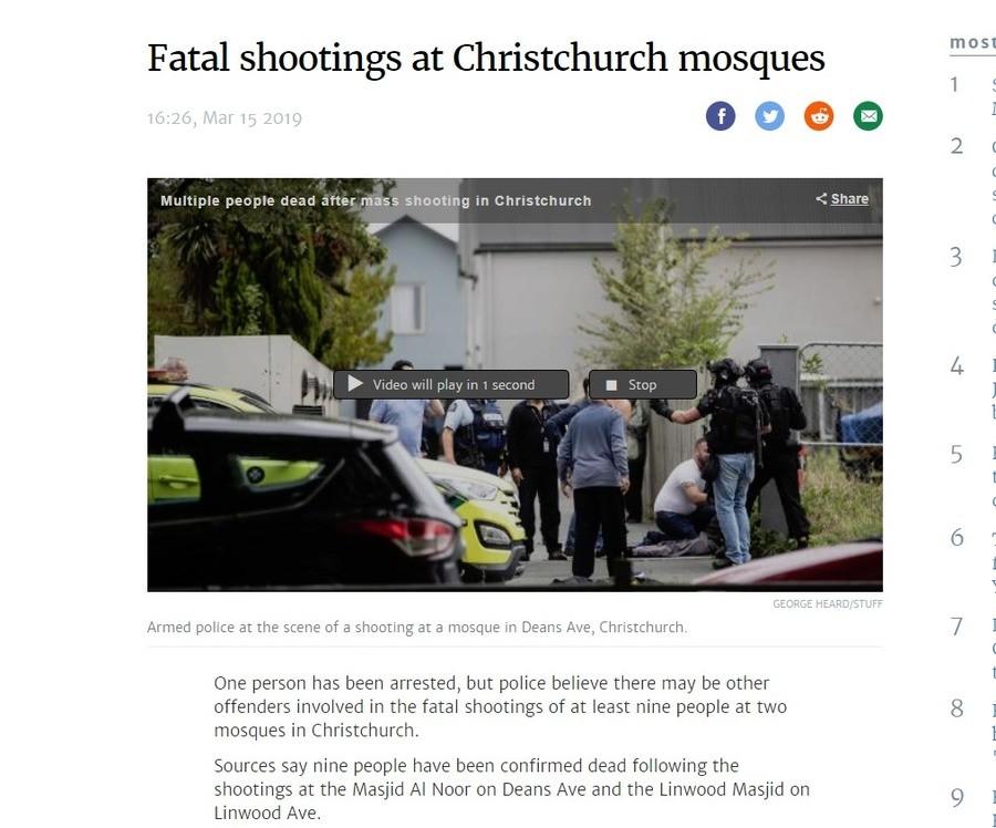 memestatic fjcdn com/pictures/Update+nz+mosque+sho