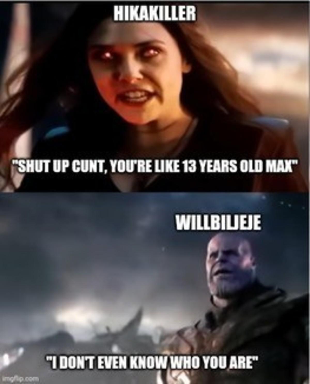 Yay No Meme : No wait, no!!' uploaded by binkster12.