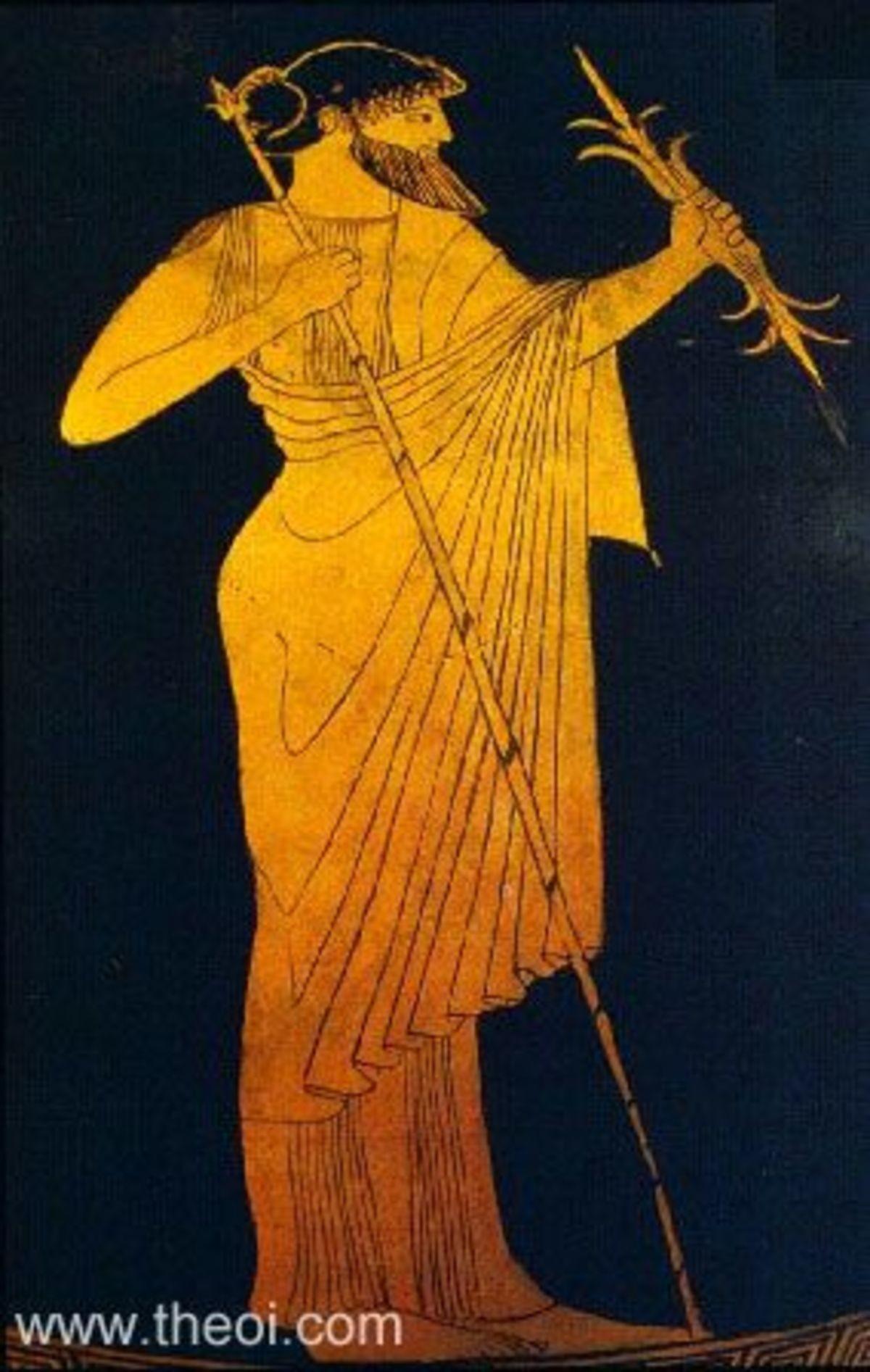 Zeus biocorpaavc Images