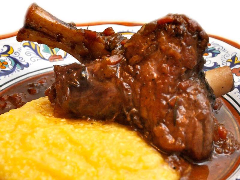 Vento Aureo Food Lessons』by dontyouevendare