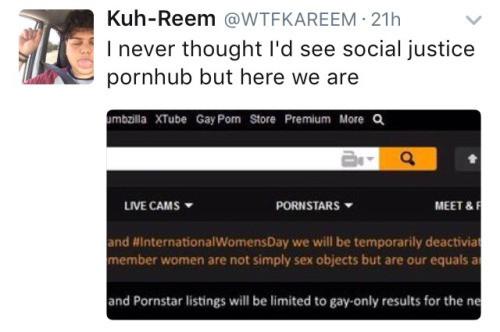 International women porn images 579